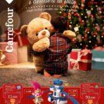 Carrefour Natale al 24 Dicembre 2016