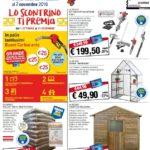 Catalogo Euro Brico al 7 Novembre 2016