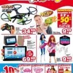 Maxi Toys al 30 Ottobre 2016