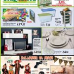 Orizzonte Shop al 13 Novembre 2016