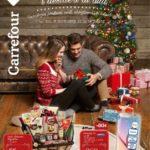 Catalogo Carrefour Regalo Adulti al 24 Dicembre 2016