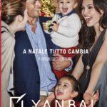Catalogo Yanbal Italia C12 Novembre 2016