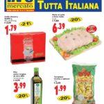 IN'S Mercato 16-27 Novembre 2016