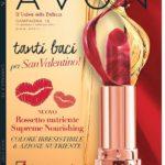 Catalogo Avon Campagna 18 2016-2017