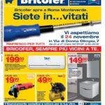 Catalogo Bricofer Offerte Dicembre 2016