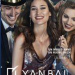Catalogo Yanbal Italia C13 Dicembre 2016