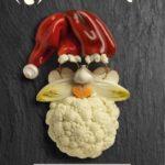 Carrefour Market Natale al 25 Dicembre 2016