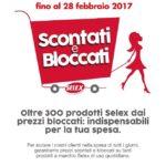 PAN Supermercati al 28 Febbraio 2017
