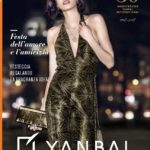 Catalogo Yanbal Italia al 22 Febbraio 2017