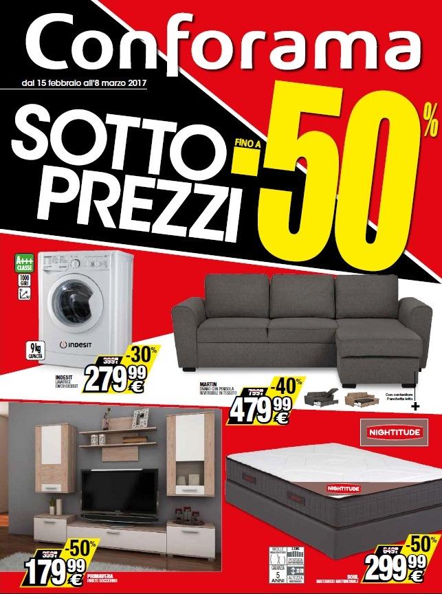 buy popular 6f91b a71f3 Mobile Multiuso Space Conforama