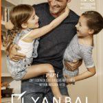 Yanbal Italia al 22 Marzo 2017