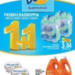 Supermercati Deco 24 Marzo – 3 Aprile 2017
