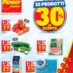 Penny Market 9-15 Marzo 2017