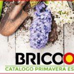 Catalogo Brico OK Primavera – Estate 2017