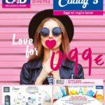CAD Bellezza & Igiene 13 Aprile – 3 Maggio 2017