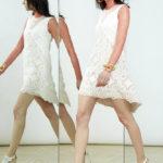 Catalogo Alexis Mabille Nuova Collezione Primavera
