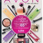 Catalogo Avon Italia Campagna 5 2017