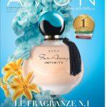 Catalogo Avon Campagna 7 2017