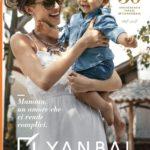 Catalogo Yanbal 21 Aprile – 17 Maggio 2017