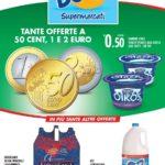 Supermercati Deco 18-27 Aprile 2016