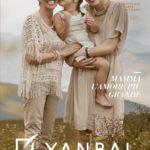 Yanbal Italia al 19 Aprile 2017