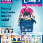 CAD Bellezza & Igiene al 16 Aprile 2017