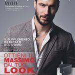 Catalogo Avon Man Supplemento C6 – C7 2017