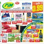 PIM Supermercati al 9 Maggio 2017