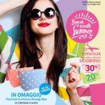 Catalogo Beauty Star Italia 03-30 Luglio 2017