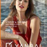 Catalogo Yanbal 14 Luglio – 10 Agosto 2017