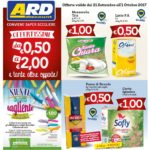 ARD Discount 21 Settembre – 01 Ottobre 2017