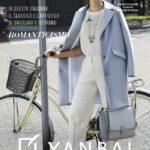 Catalogo Yanbal 08 Settembre – 04 Ottobre 2017