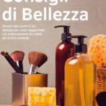 Iper Consigli di Bellezza 22 Settembre – 22 Ottobre 2017