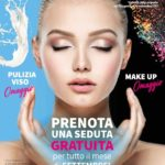Beauty Star al 24 Settembre 2017