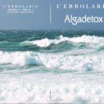 L'Erbolario Algadetox 2017