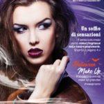 Beauty Star 16 Ottobre – 5 Novembre 2017