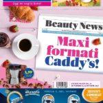 CAD Bellezza & Igiene Caddy's 20 Settembre – 15 Ottobre 2017