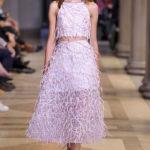 Catalogo Carolina Herrera Nuova Collezione Primavera Donna