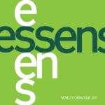 Catalogo Essens World Novelty 2017
