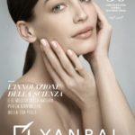 Catalogo Yanbal al 1 Novembre 2017