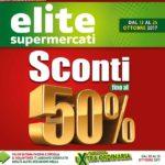 Super Elite 12-25 Ottobre 2017