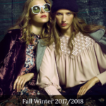 Catalogo Imperial Fashion Donne Autunno – Inverno 2017 – 2018