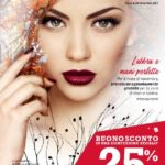 Beauty Star al 26 Novembre 2017