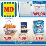 MD Discount al 12 Novembre 2017