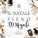 FM World IL NATALE PIENO DI Regali 2017