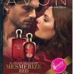 Catalogo Avon Campagna 18 2018 – Avon Italia