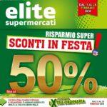 Super Elite 15-28 Febbraio 2018