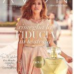 Catalogo Avon Campagna 2 2018 – Avon Italia C2