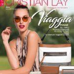 Catalogo Cristian Lay C6 Offerte 12-22 Marzo 2018
