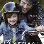 Catalogo Yanbal Italia Offerte al 21 Marzo 2018